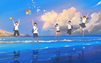 HD Wallpaper | Background ID:848669