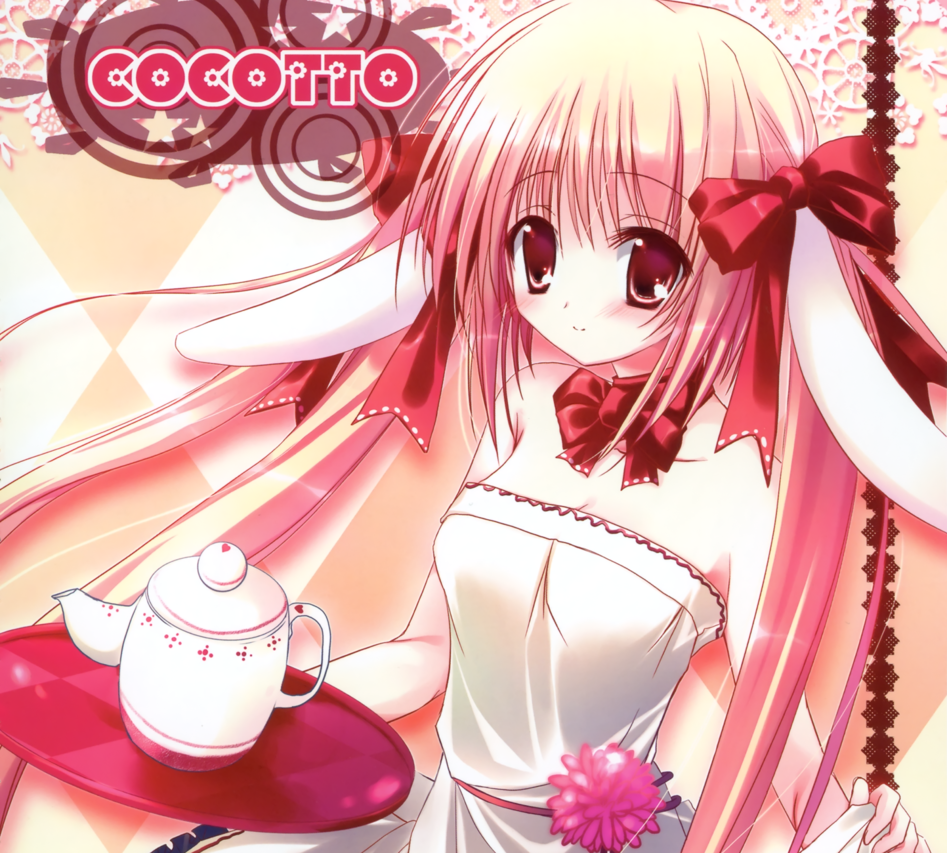 Wallpapers ID:849386