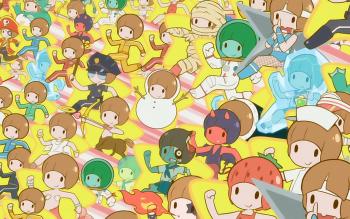 HD Wallpaper | Background ID:850484
