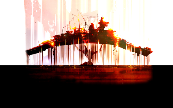 Anime End of Evangelion Evangelion HD Wallpaper | Background Image