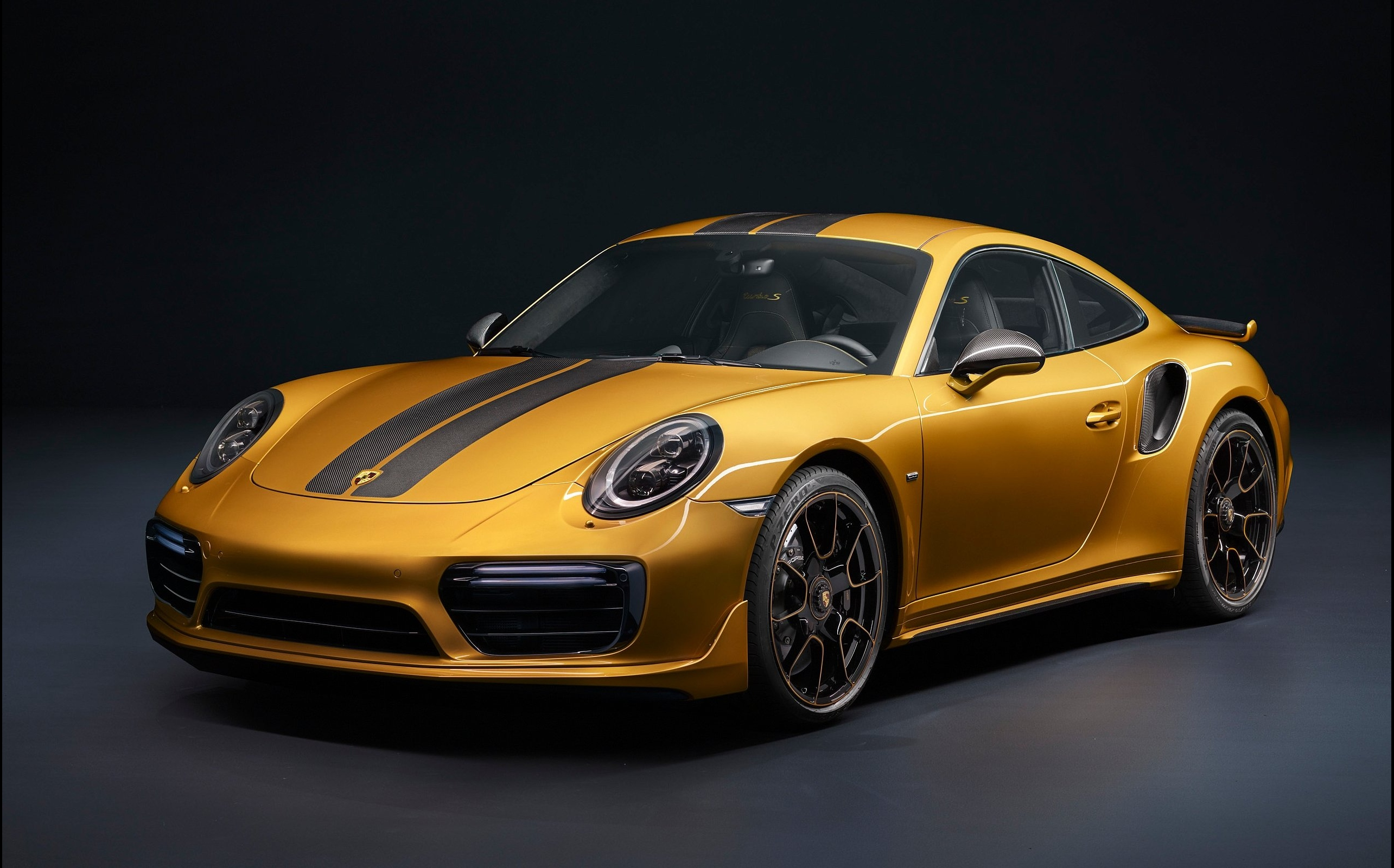 92 porsche 911 turbo hd wallpapers | background images - wallpaper abyss