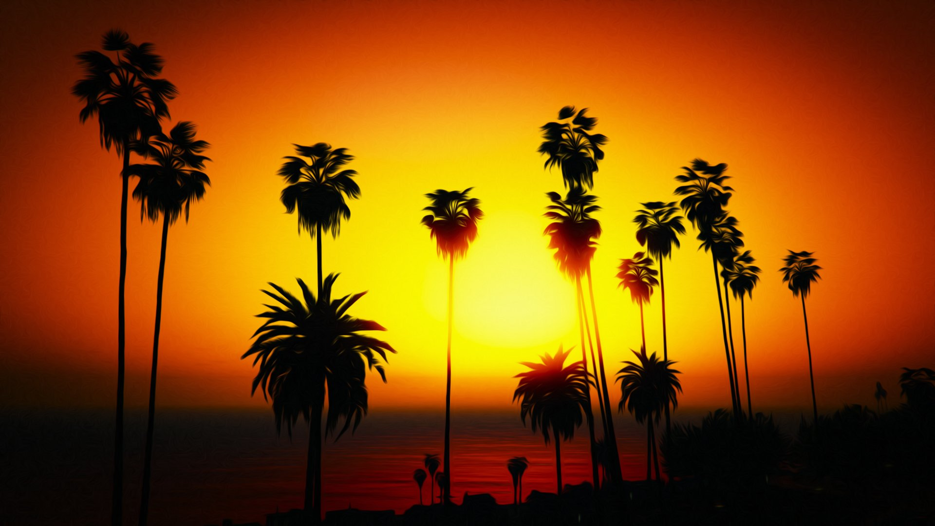 Grand Theft Auto V HD Wallpaper   Background Image   1920x1080   ID:853442 - Wallpaper Abyss