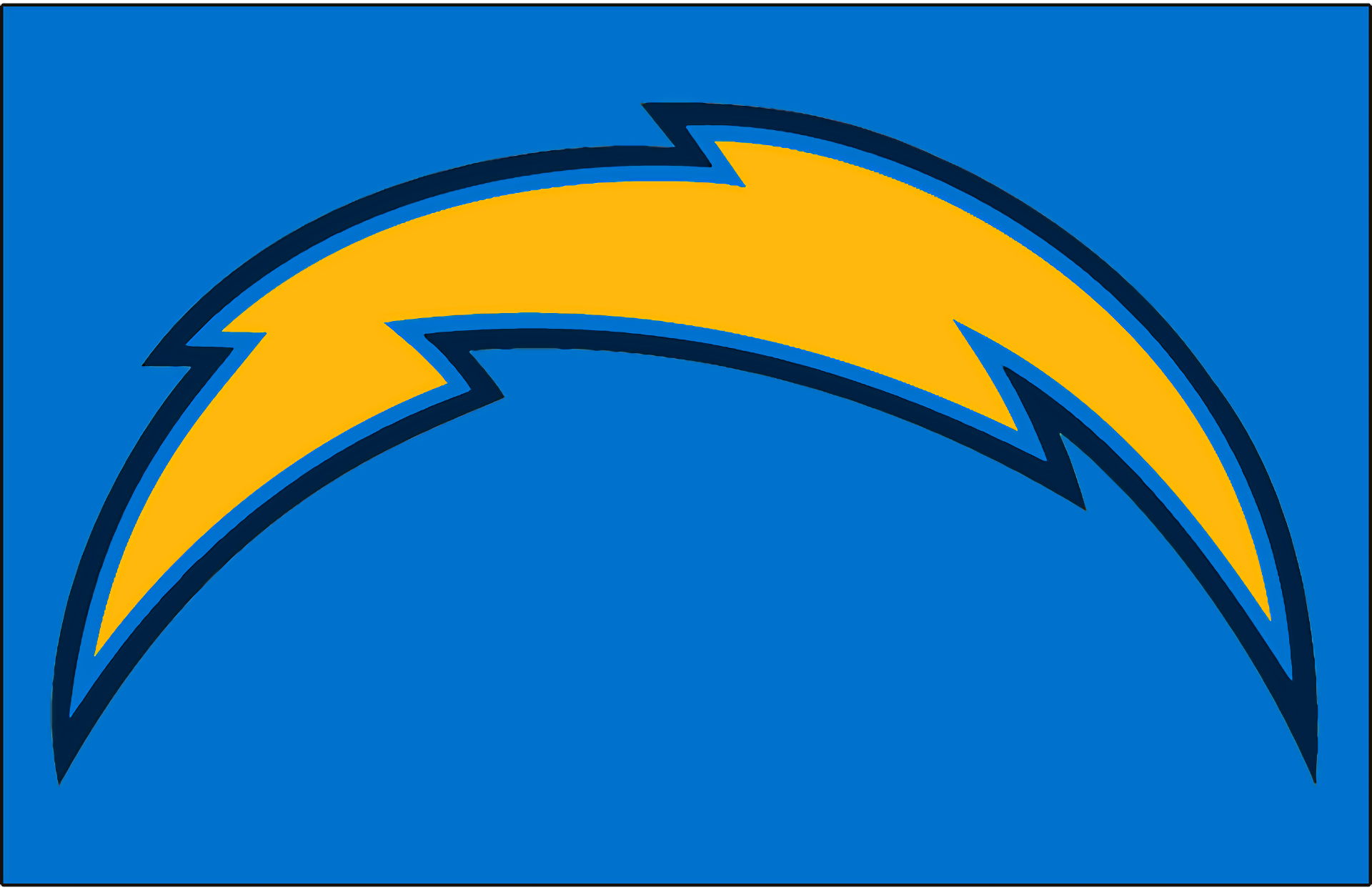 46 los angeles chargers hd wallpapers background images rh wall alphacoders com Los Angeles Logo Graffiti Los Angeles Gangster Logo