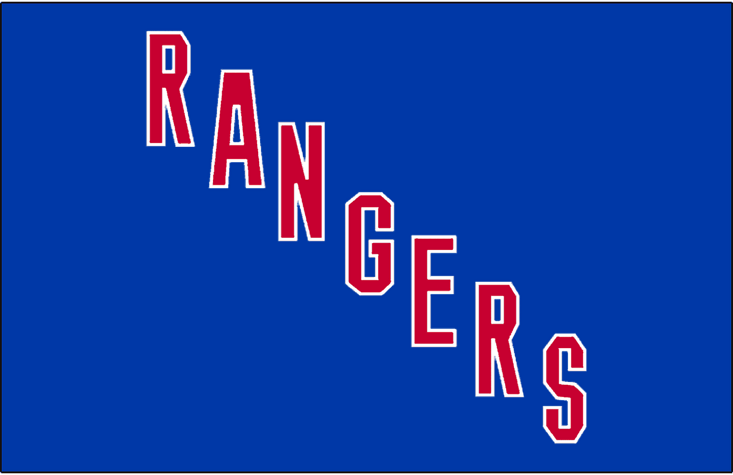 new york rangers full hd wallpaper and background image