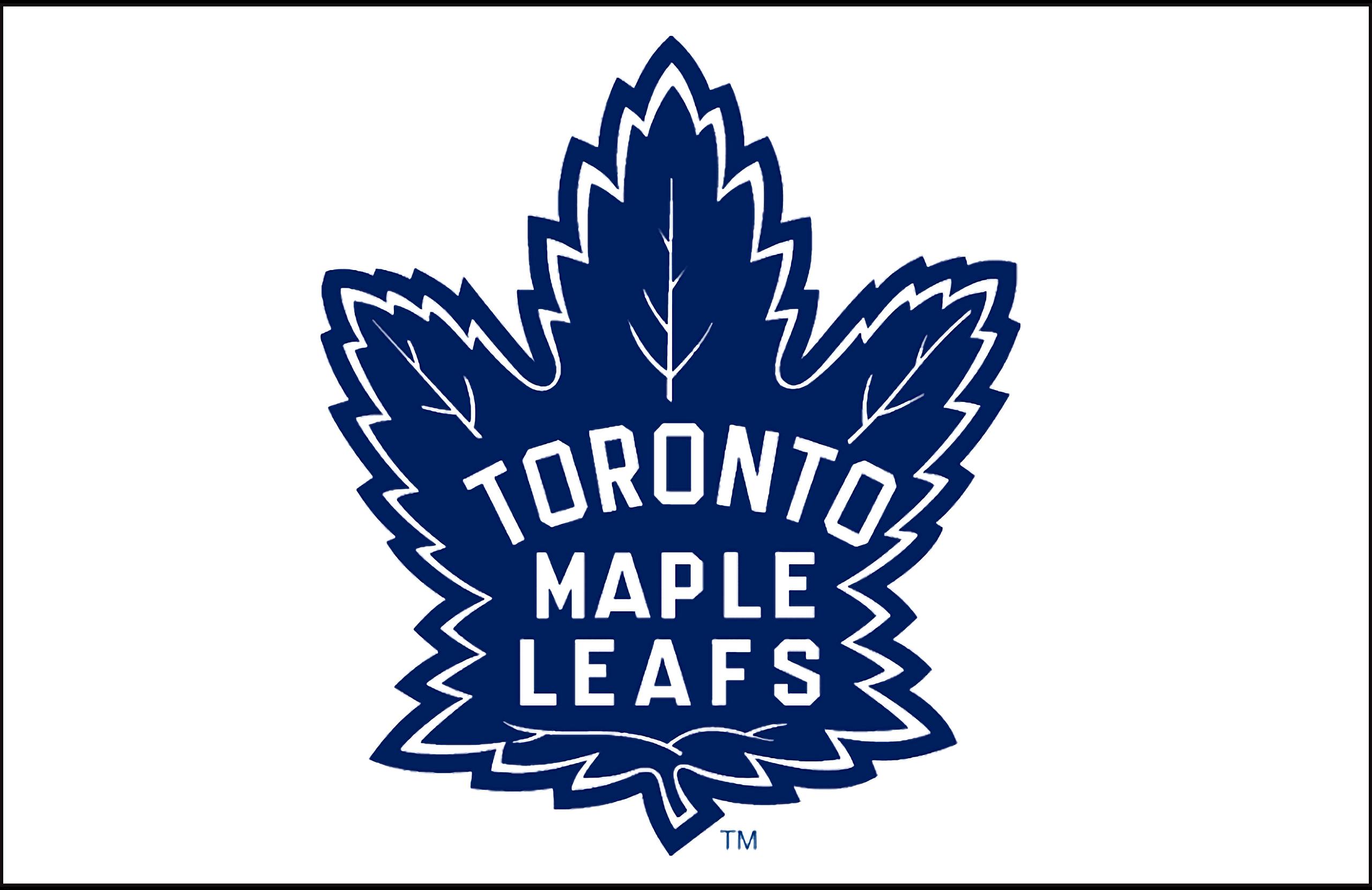 foto de Toronto Maple Leafs HD Wallpaper