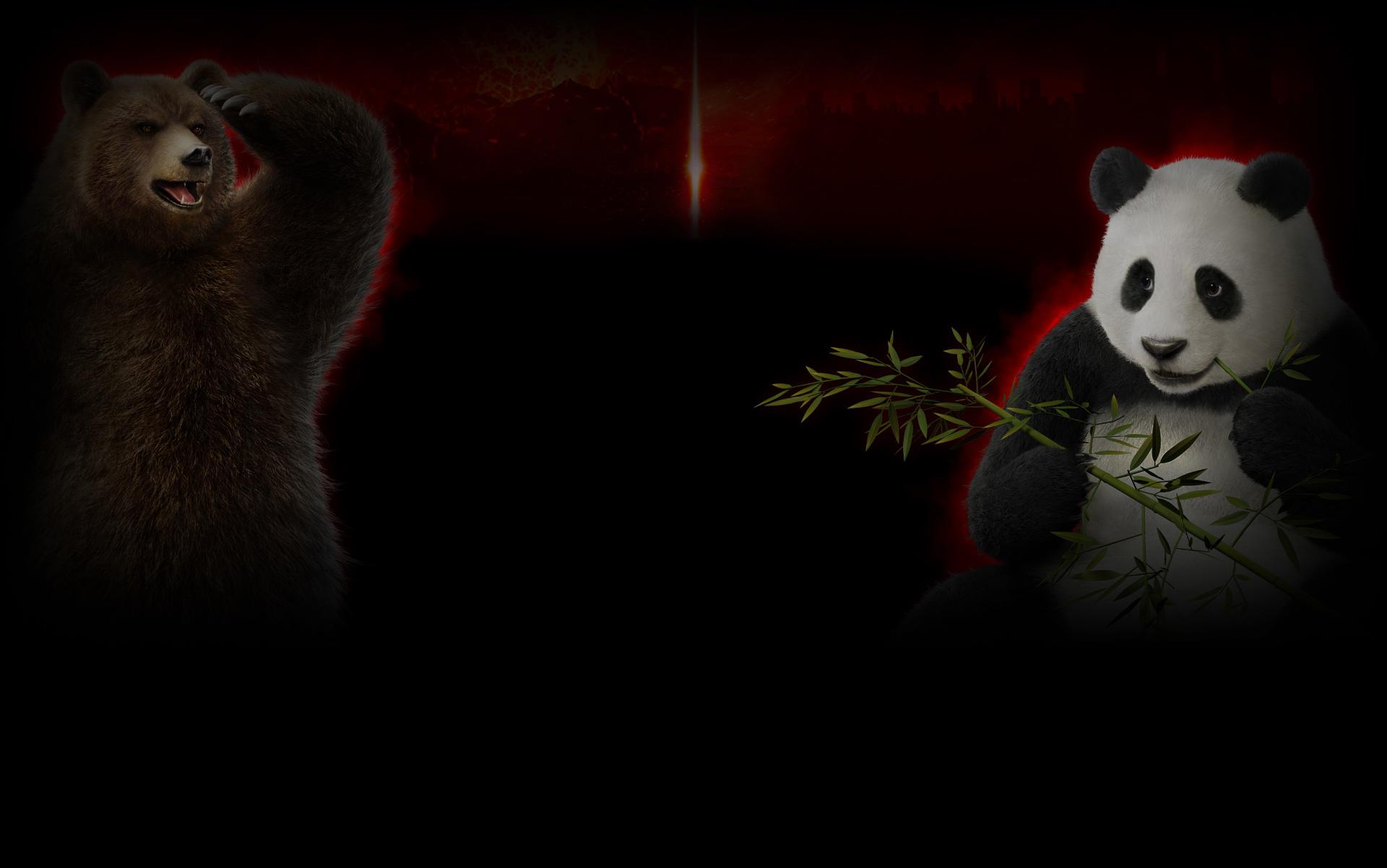 Tekken 7 HD Wallpaper Background Image 1920x1202 ID