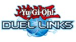 Yu-Gi-Oh! Duel Links HD Wallpapers   Background Images