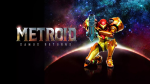 Preview Metroid