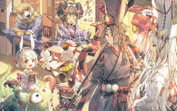 HD Wallpaper | Background ID:860854