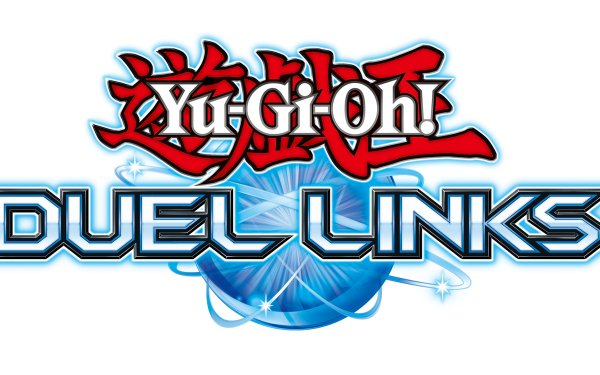 Video Game Yu-Gi-Oh! Duel Links HD Wallpaper   Background Image
