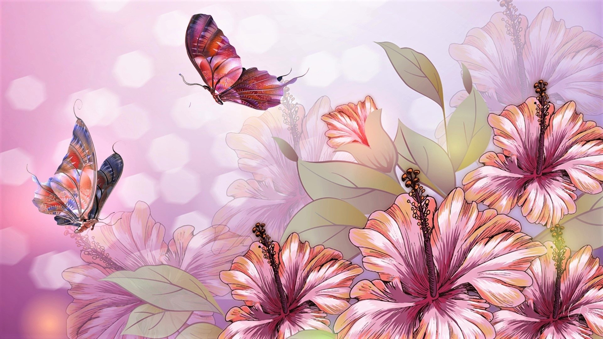 Wallpapers ID:861879