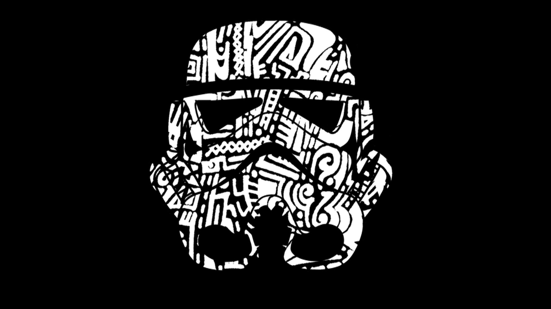 343 Stormtrooper Hd Wallpapers Background Images Wallpaper Abyss Page 11