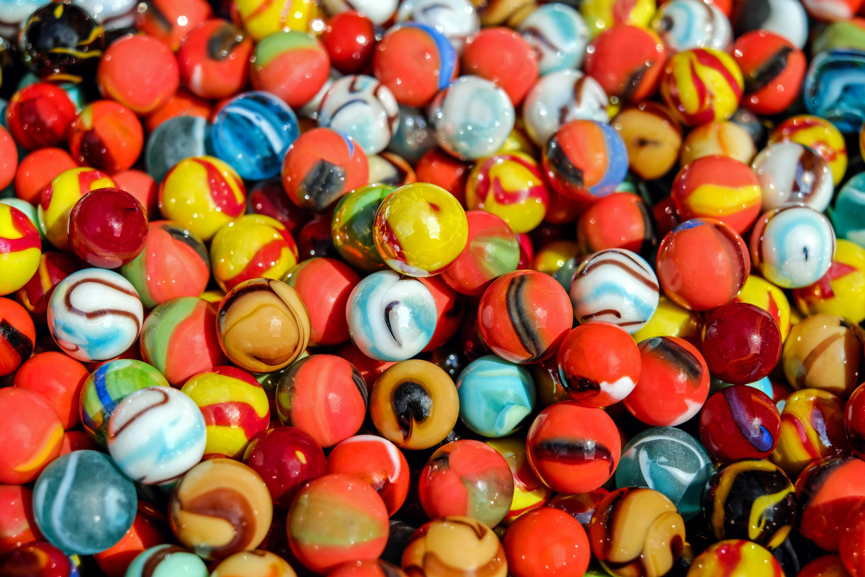 Popular Wallpaper Marble Colorful - 866793  Image_893629.jpg