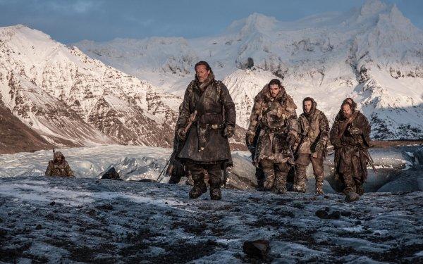 TV Show Game Of Thrones Jorah Mormont Iain Glen Jon Snow Kit Harington Gendry Joe Dempsie Thoros of Myr HD Wallpaper | Background Image