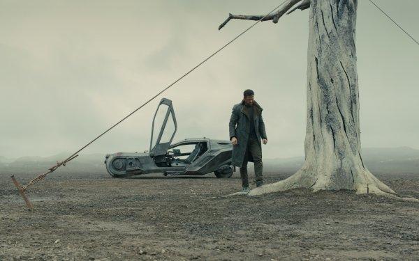 Movie Blade Runner 2049 Ryan Gosling HD Wallpaper   Background Image