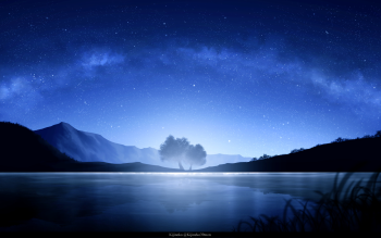 HD Wallpaper | Background Image ID:872034