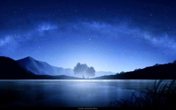 HD Wallpaper | Background ID:872034