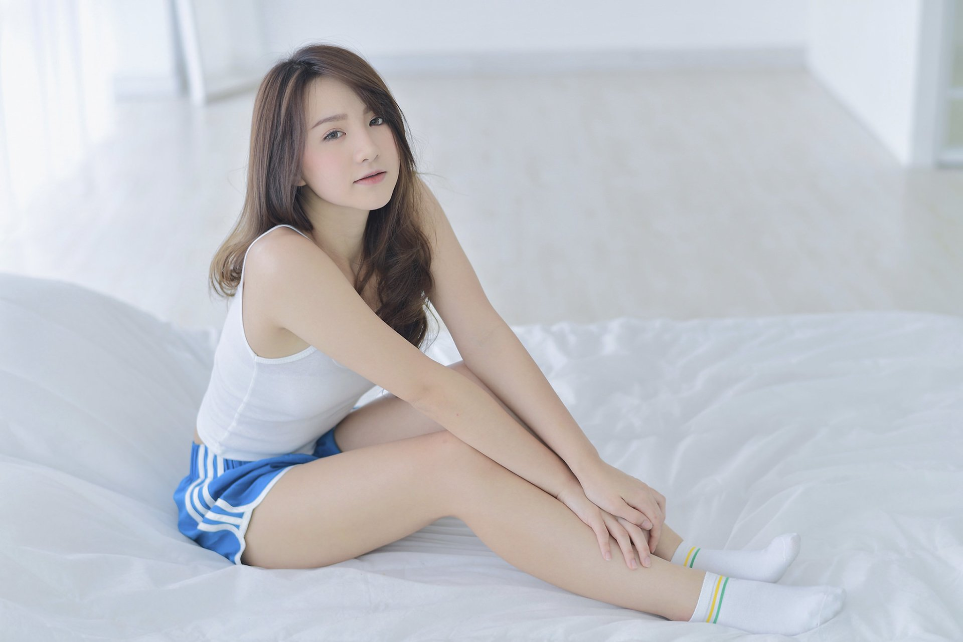 Wallpapers ID:873006