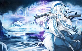 HD Wallpaper | Background ID:876770