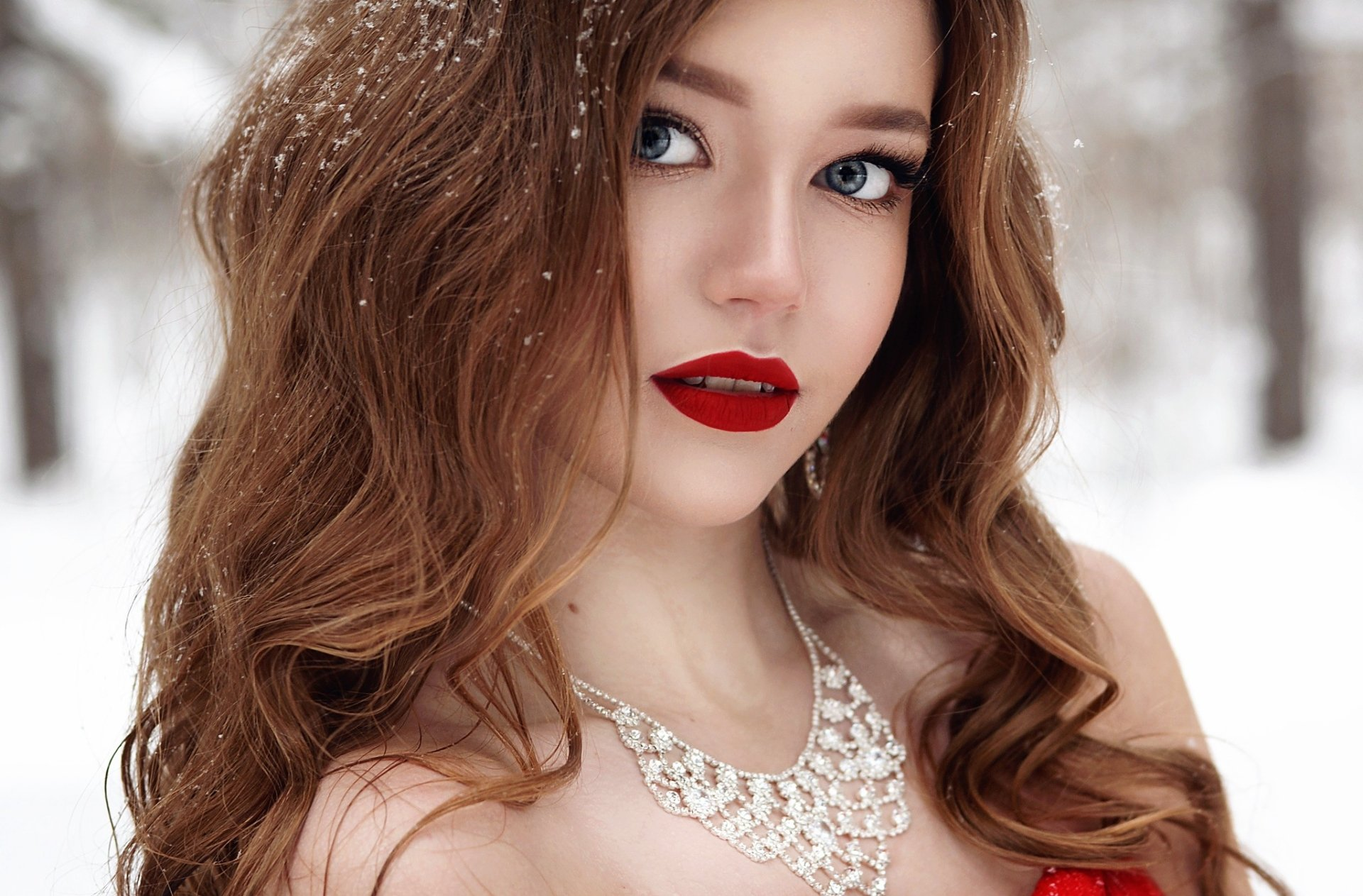 Wallpapers ID:878946