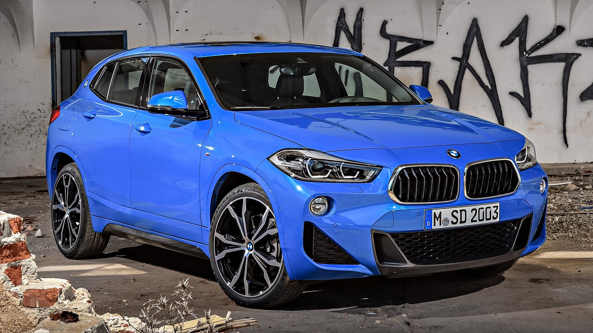 2018 bmw x2 m sport full hd wallpaper and background image 1920x1080 id 880153. Black Bedroom Furniture Sets. Home Design Ideas