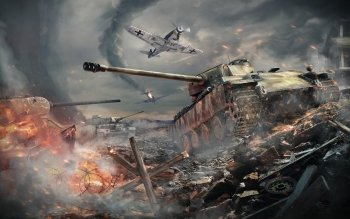 29 War Thunder Fondos De Pantalla Hd Fondos De Escritorio