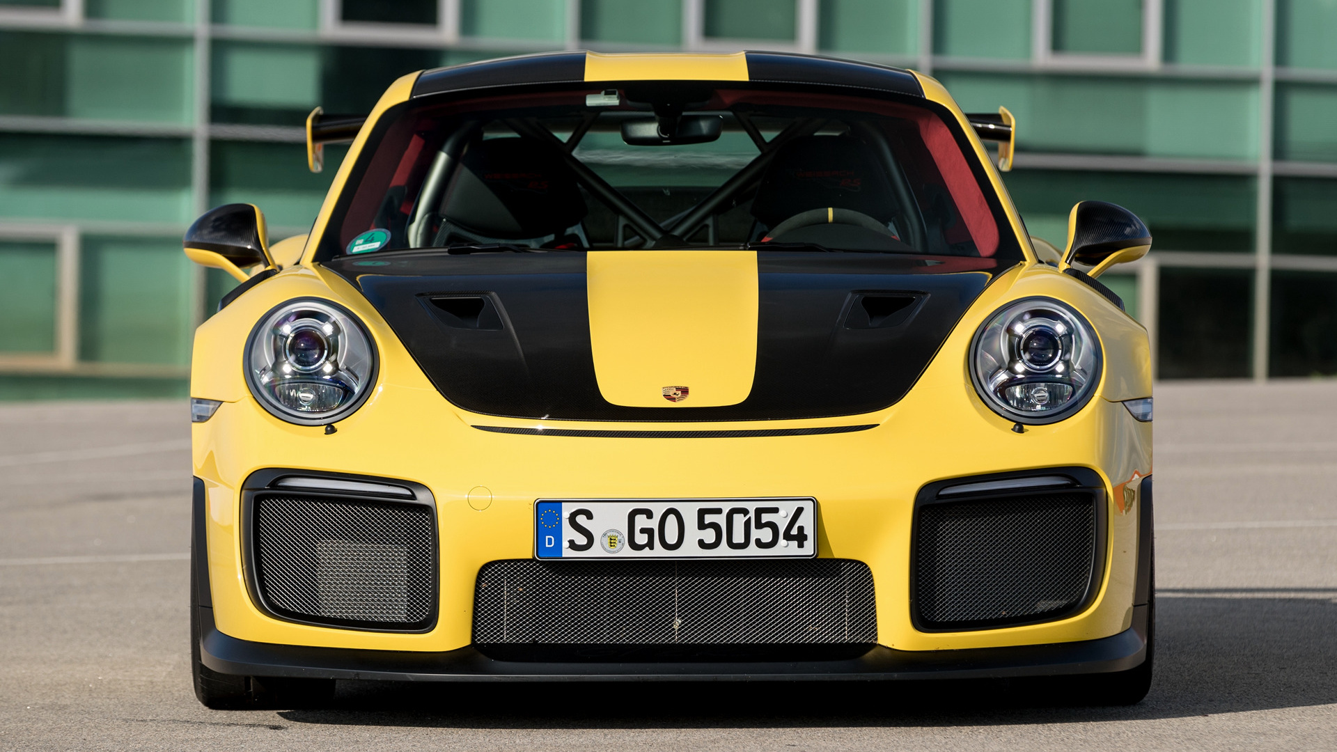 882893 Cozy Porsche 911 Gt2 Rs Wallpaper Cars Trend