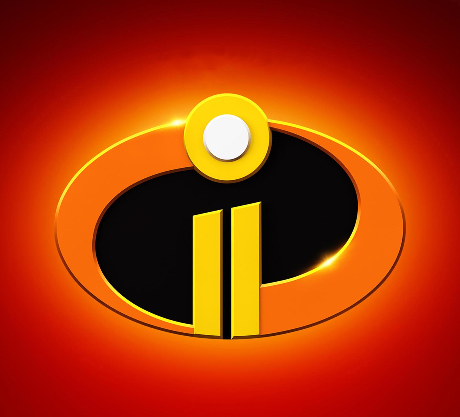 Image 2 Wallpaper: Incredibles 2 HD Wallpaper