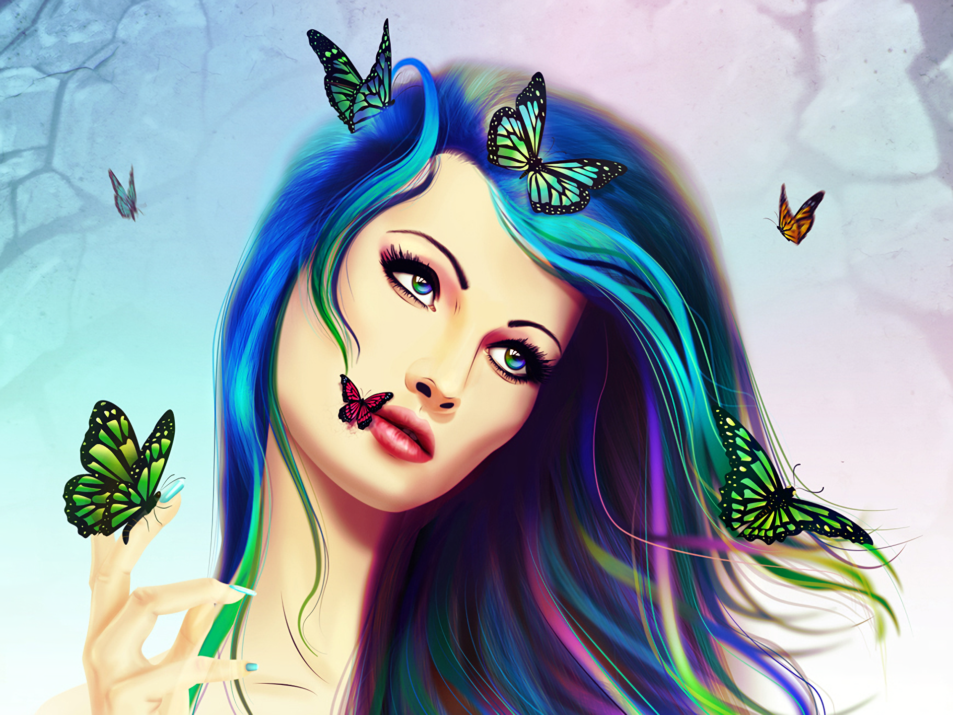 Wallpapers ID:884562