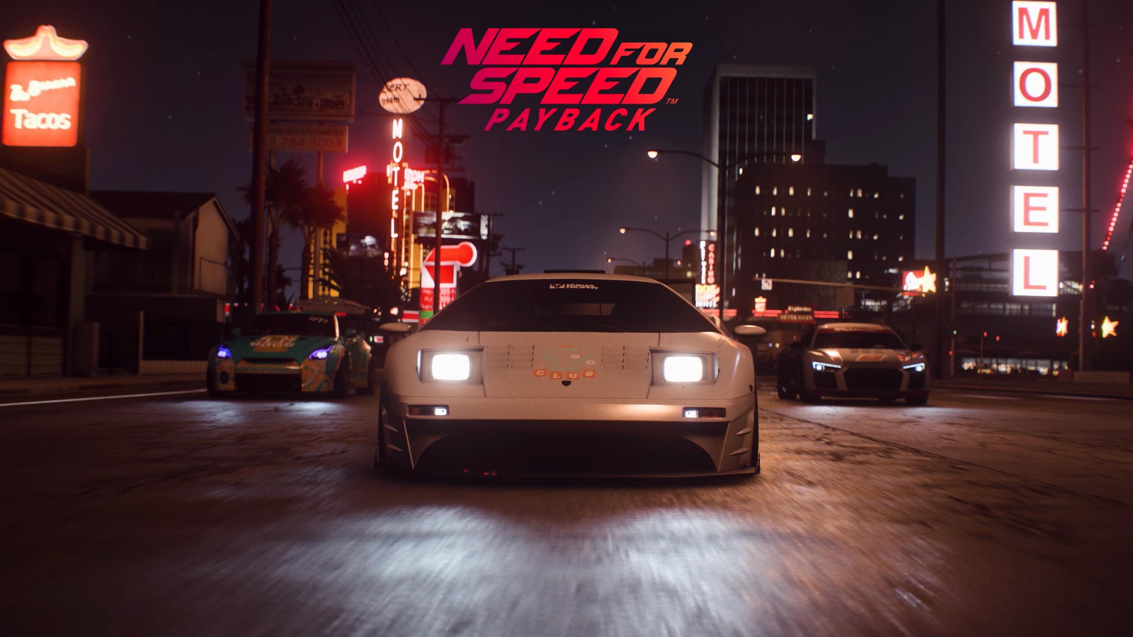 Lamborghini Diablo Sv 4k Ultra Hd Wallpaper Hintergrund