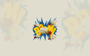 HD Wallpaper | Background ID:890544