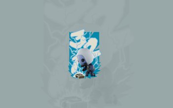 HD Wallpaper | Background ID:890545
