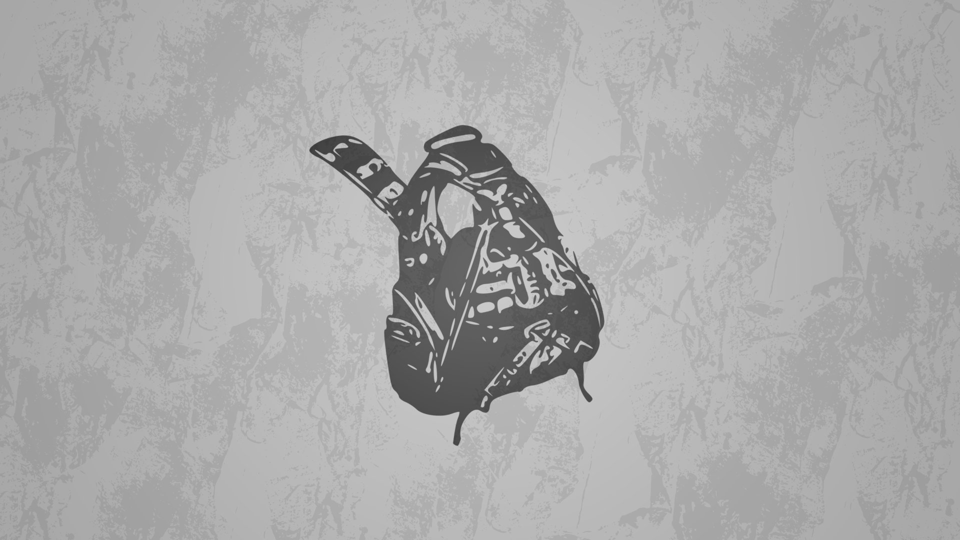 Video Game - Dead by Daylight  Unique bag (Dead by Daylight) Minimalist Video Game Wallpaper