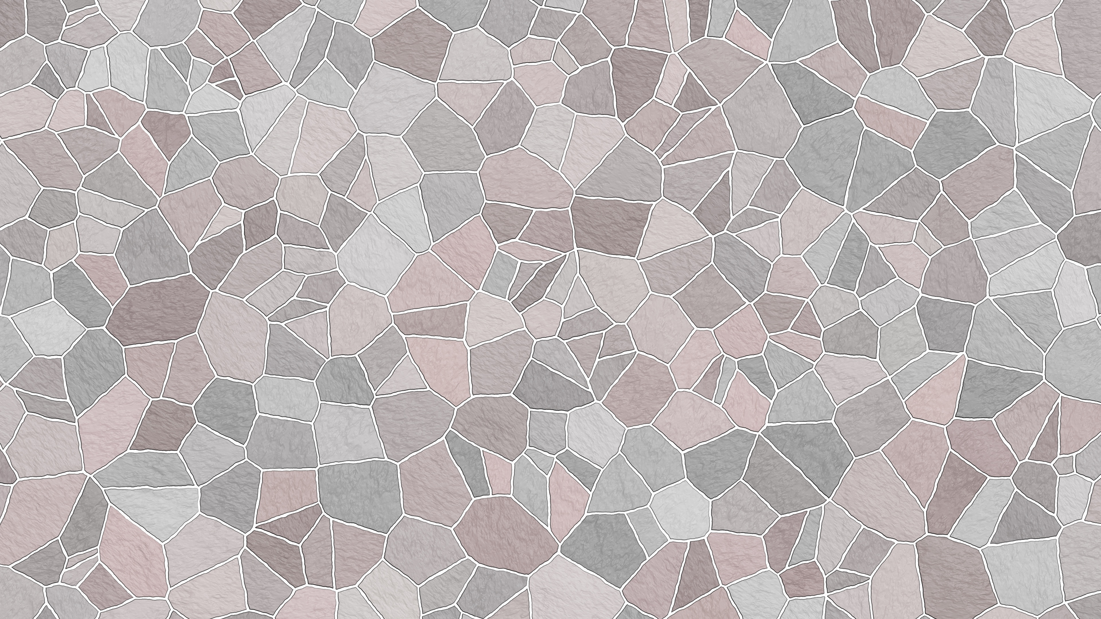 Pastel mosaic tile wallpaper 4k ultra hd wallpaper background image 3840x2160 id 892681 - Pastel background hd ...