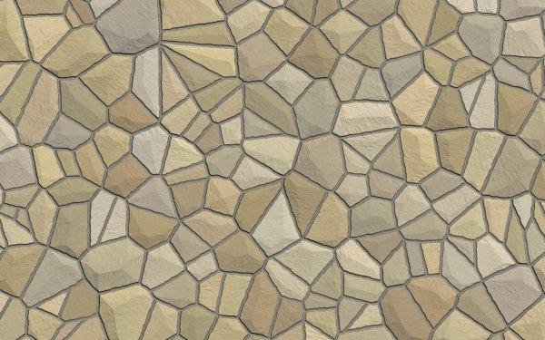 Abstract Pattern Mosaic Pastel HD Wallpaper | Background Image