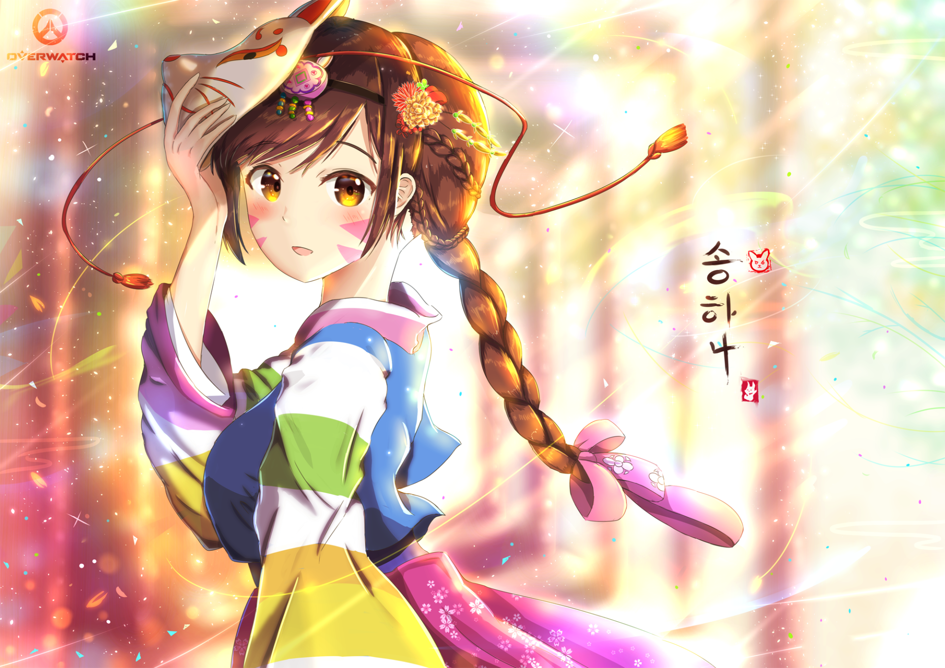 Wallpapers ID:895415