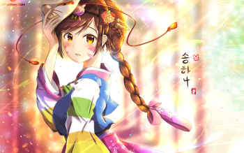 HD Wallpaper | Background ID:895415