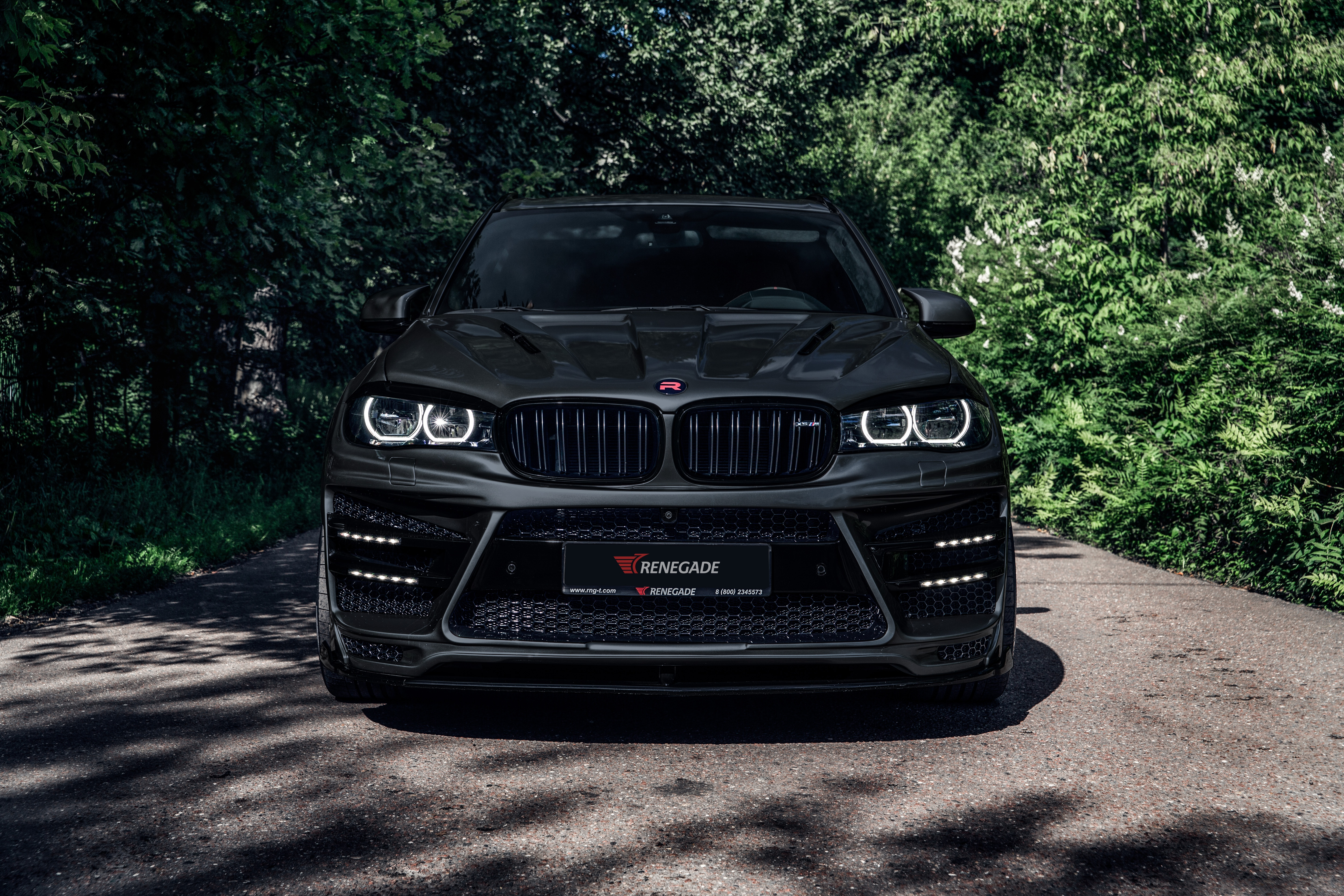 43 Bmw X5 Hd Wallpapers Background Images Wallpaper Abyss