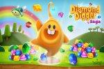 Preview Diamond Digger Saga