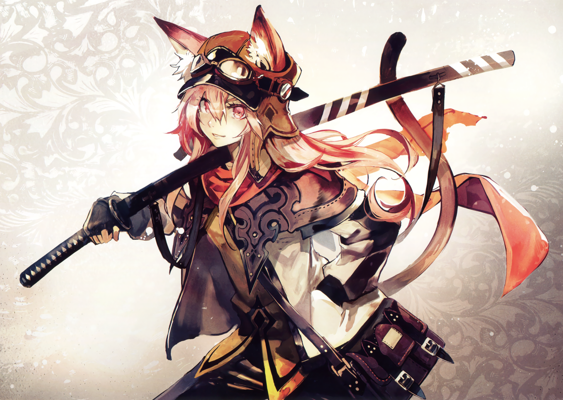 Wallpapers ID:900197