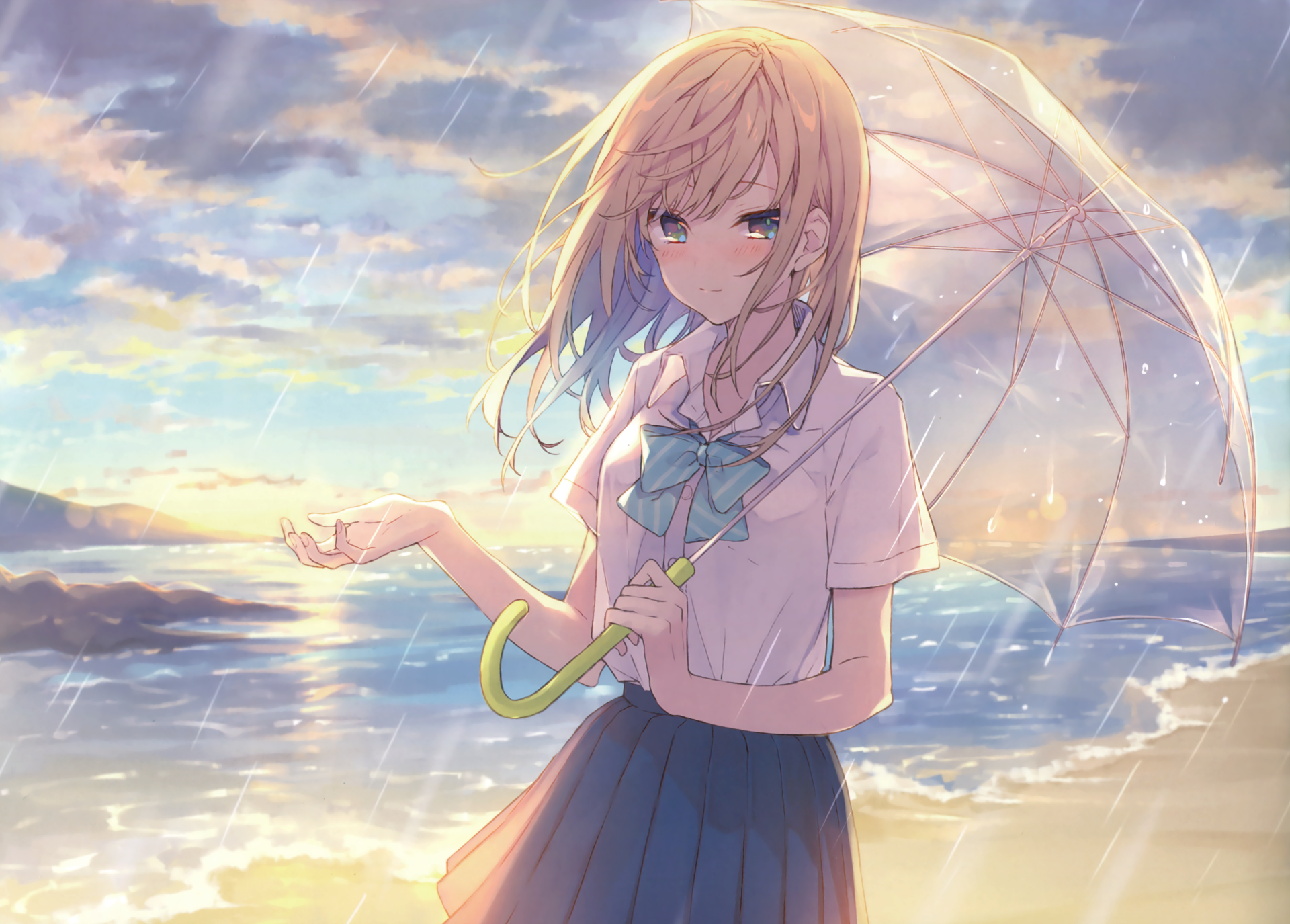 Wallpapers ID:901823