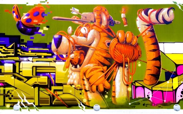 Wallpaper ID: 901157