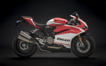 9 4k Ultra Hd Ducati Wallpapers Background Images