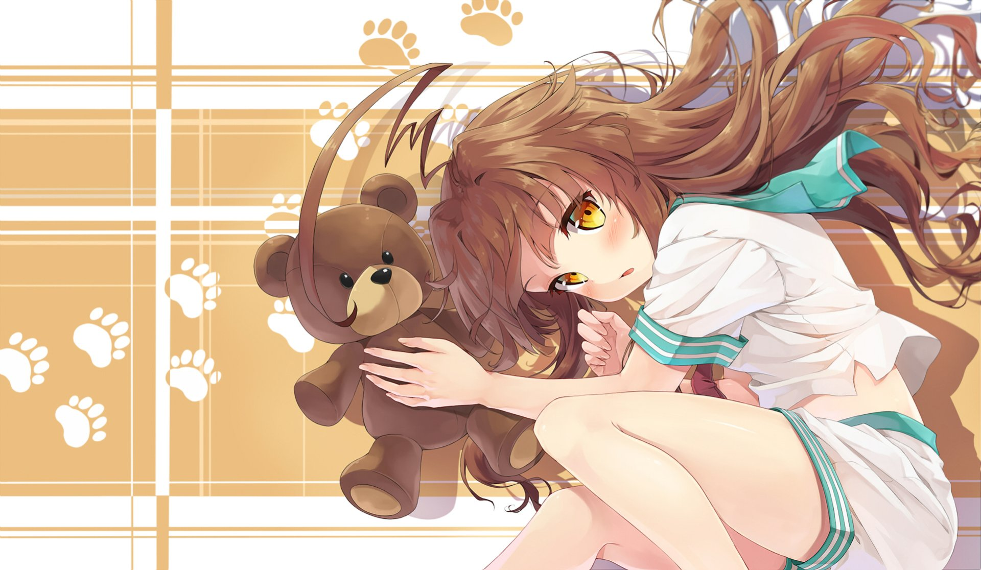 Wallpapers ID:907659