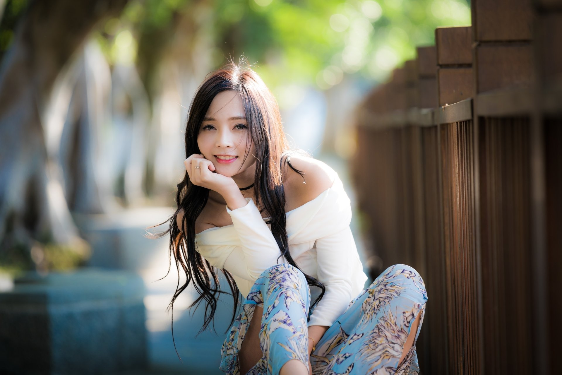 Wallpapers ID:908425