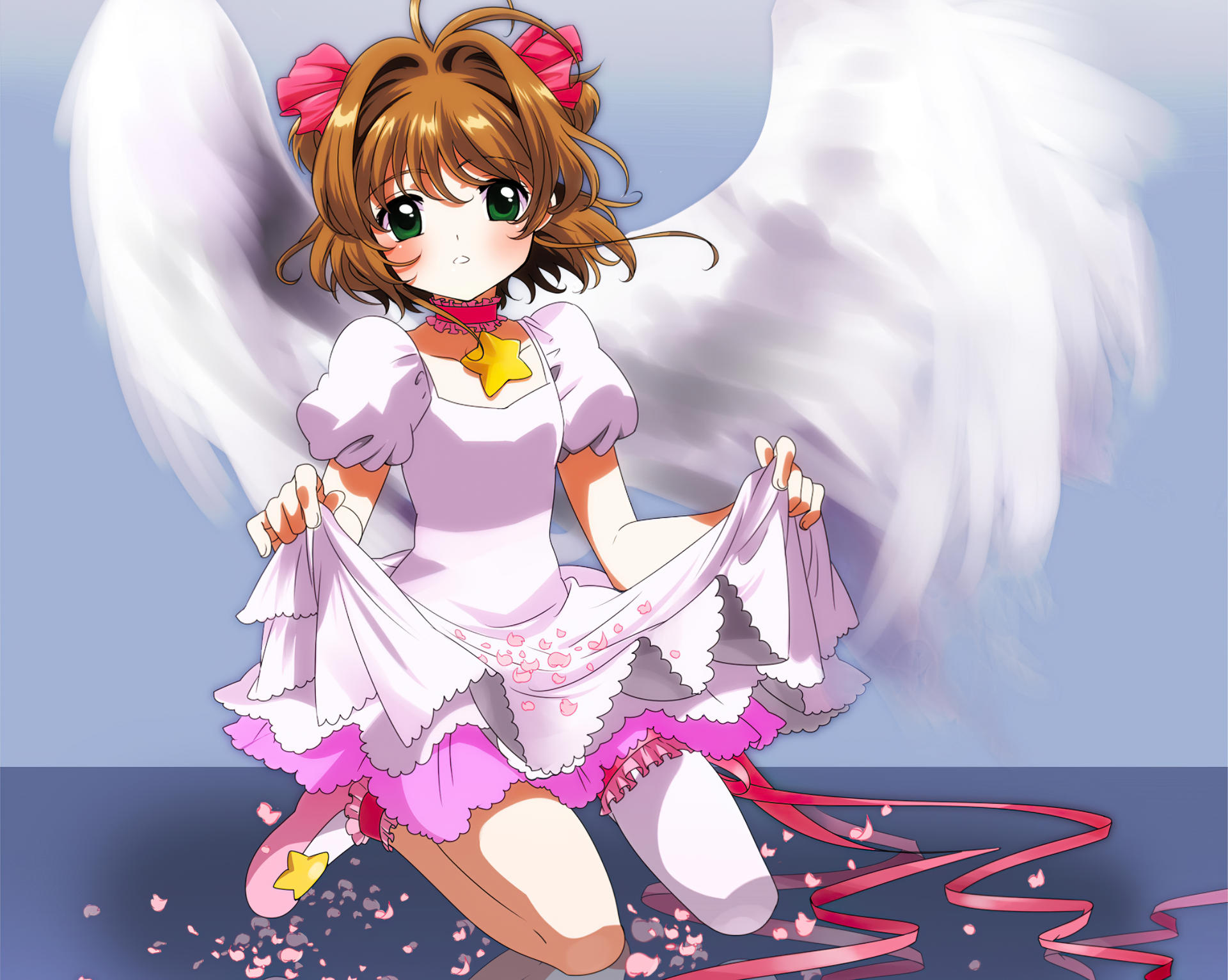 Wallpapers ID:908532
