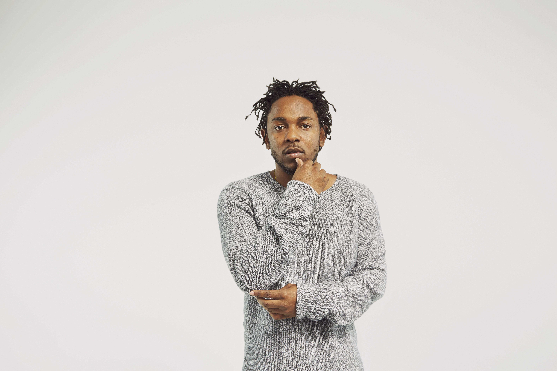 Alright Kendrick Lamar Wallpaper