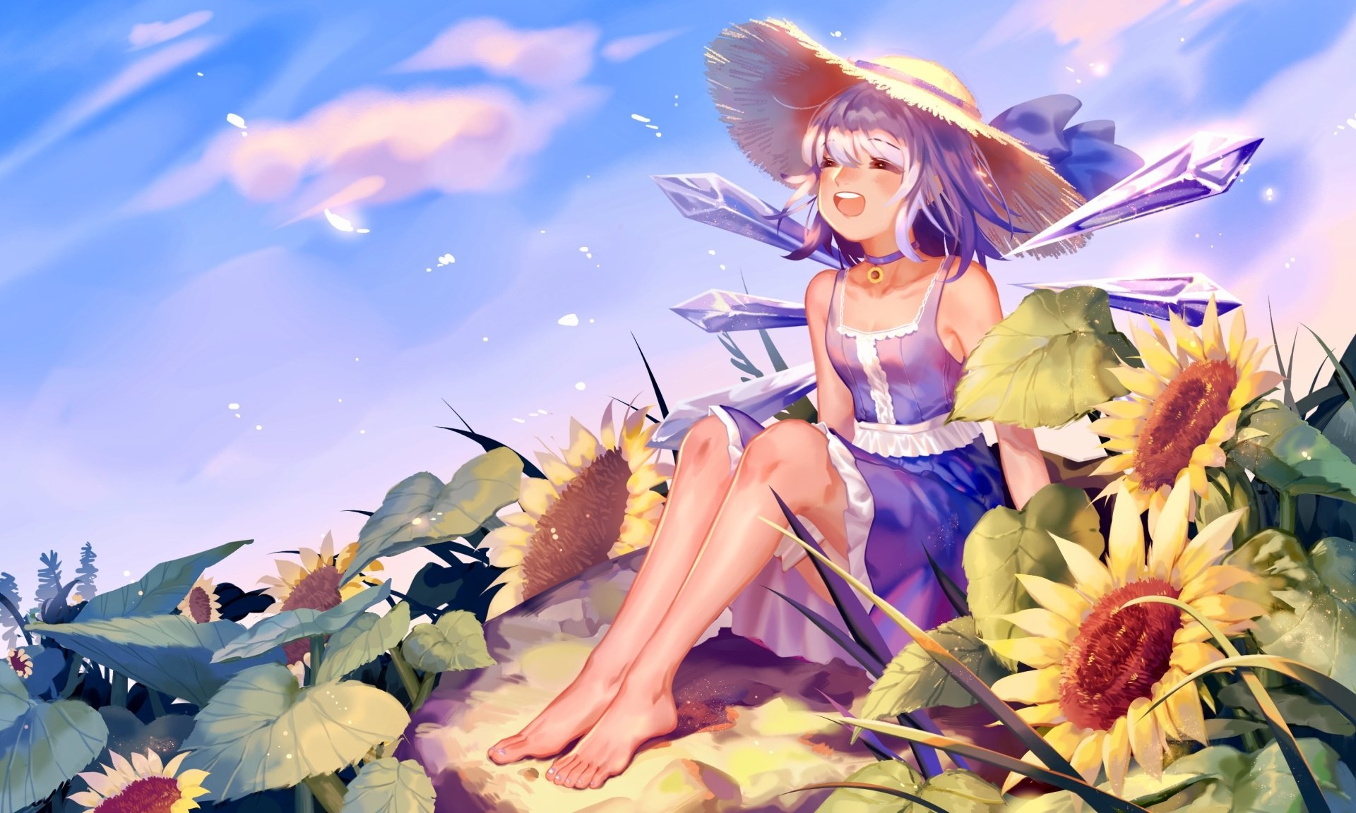 Wallpapers ID:909743