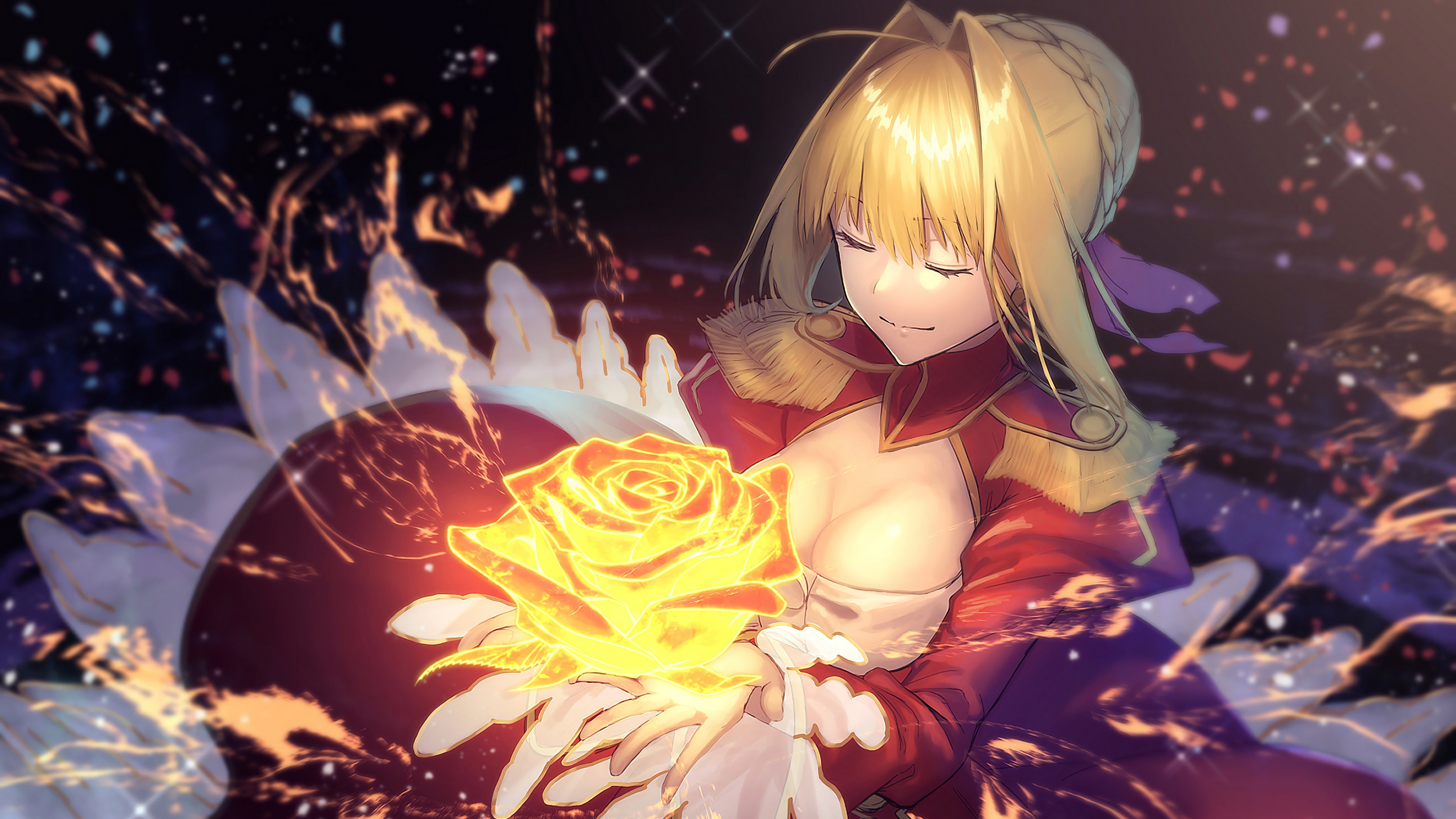 1515 Saber Hd Wallpapers Background Images Wallpaper