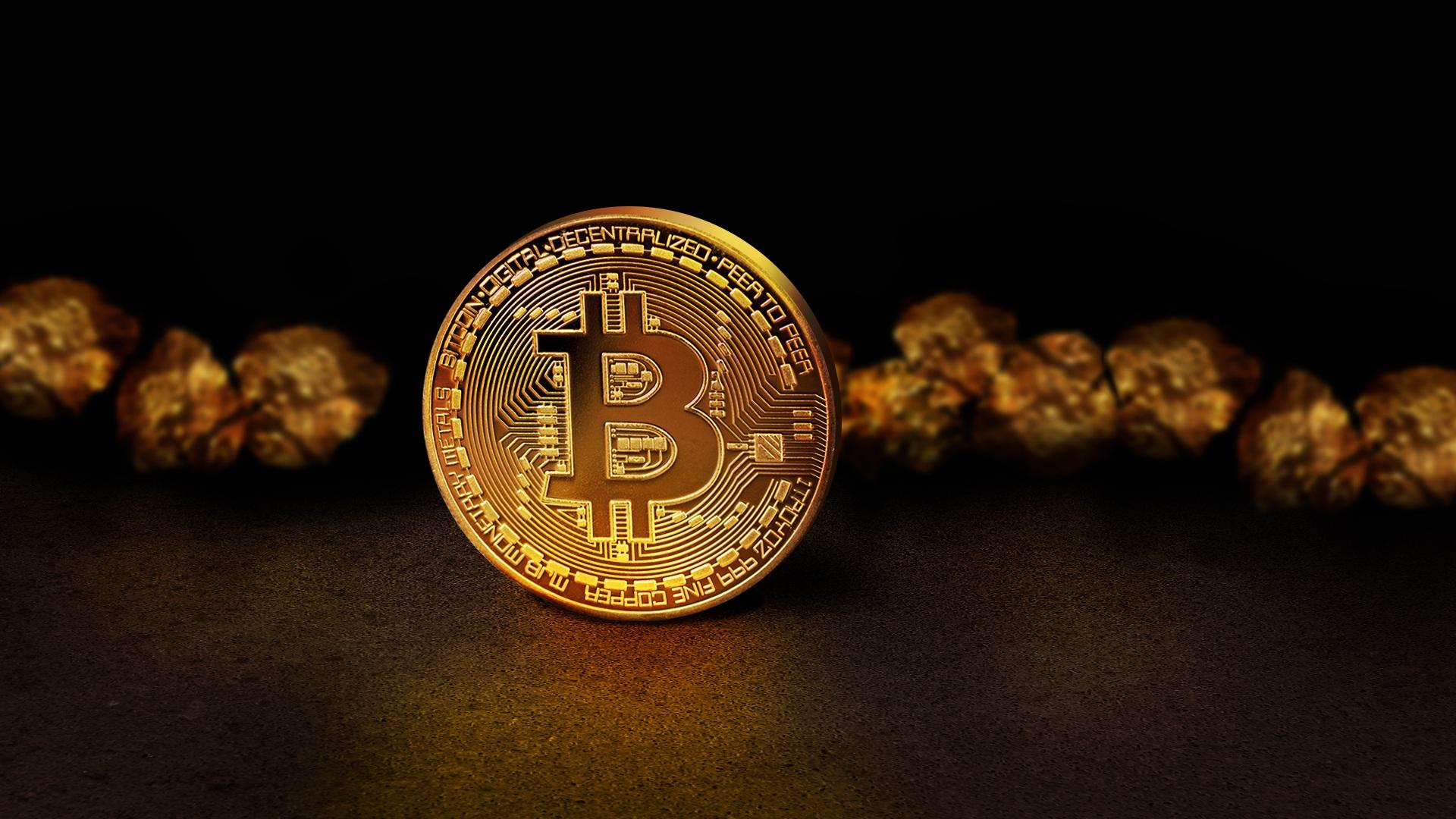 il bustore automatico di bitcoin funziona btc per convertire inr